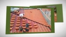 Reformas fachadas coruna, Reformas de fachadas en La Coruña llama 902 946 512