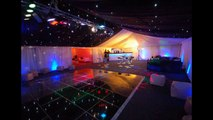 Marquee hire blackpool, lytham st annes, thornton cleveleys, fleetwood | www.elite-marquees.co.uk