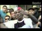[Clip Rap Français]Tandem - 93 hardcore