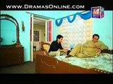 Rishtey Episode 91 on ARY Zindagi in High Quality 17th September 2014 P 2