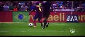 Kaos Bola   Cesc Fabregas - Welcome to Chelsea FC _ Goals & Assists