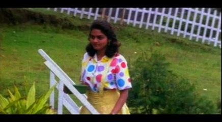 Kilipaadumetho |  Neelagiri | Malayalam Film Song