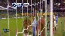 Kaos Bola   Chelsea vs Manchester United 3 1 _ Manchester United vs Chelsea 1 3 _ All Goals 19 01 2014