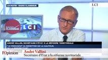 TextO' : François Hollande, conférence de presse décisive