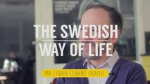 Reportage Suède 2014 - The Swedish way of life