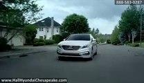 Hyundai Sonata 2015 Amazing Sonata- Video