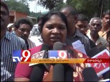 Mysterious deaths in Visakha agency