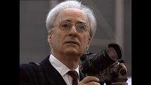 "Extrait documentaire ""Jean Dieuzaide, regards en partage"""