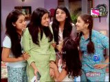Ek Rishta Aisa Bhi 18th September 2014 Video Watch Online pt3
