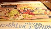 Les trésors cachés du Musée Gaumont