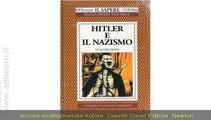 ROMA,    HITLER E IL NAZISMO EURO 1