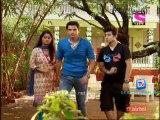 Khushiyon Ki Gullakh Aashi 18th September 2014 Video Watch pt3