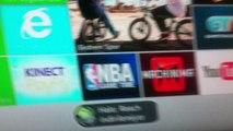 Xbox 360 İndirilemiyor Hatası (xbox 360 Halo Reach is not downloaded)
