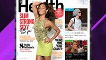 Jada Pinkett Smith Talk Date Nights With Will Smith