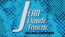 Jean Claude Fanette - Clothing - Jean Claude Fanette - Wellness atmosphere