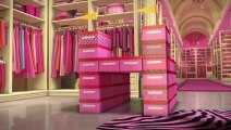 Barbie™  Life in the Dreamhouse - When the Cat's Away