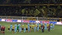 BSC Young Boys - SK Slovan Bratislava 18.09.2014 - 001