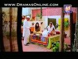 Behnein Aisi Bhi Hoti Hain Episode 92 on ARY Zindagi in High Quality 18th September 2014 P 2