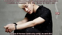 2PM – Beautiful [Kor Ver.] (Sub Español – Hangul – Roma) HD
