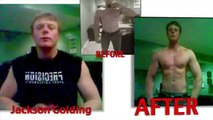 Muscle Maximizer Review by kyle Leon 2013-How to Get Muscles by Muscle Maximizer