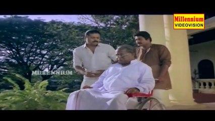Kaalalppada | Malayalam Full Movie