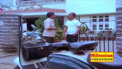 Kinnaram | Behadhoor  Drinks Scene