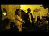 """Aversa (CE) - """"Movida di Cultura"""", Cineforum gratuito al Seggio (17.09.14)"""