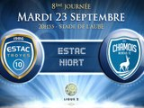 ESTAC TV