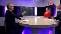 Départements: le transfert des compétences sera progressif pour André Vallini