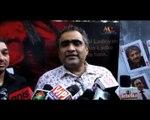 Kunal Ganjawalas Hit Song for Game Paisa Ladki