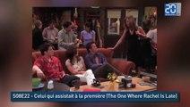 Friends: 10 saisons, 10 moments cultes