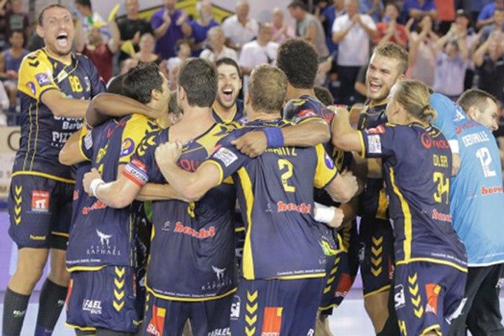 SRVHB/PSG Handball: Les réactions