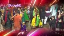 Norta Ni Rat Aavi Rat Radhiyali - Singer - Shailesh Barot - Album - Radhiyali Rat