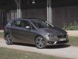 Essai BMW Série 2 Active Tourer 218d BVA8 Luxury 2014