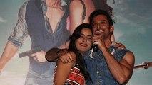 Bollywoods New Jai Veeru | Hrithik Roshan | Katrina Kaif