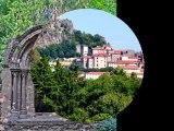 Le Puy en Velay -Découverte