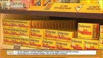 Des médicaments bientôt vendus à l'unité