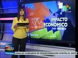Trabajadores respaldan Código laboral de Rafael Correa
