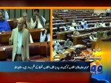GEO News Headlines 19th September 2014 Samaa News 19 sep 2014 ARY News 19-09-2014