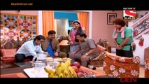 Chandrakant Chiplunkar Sidhi Bambawala 19th September 2014 Video Watch Online pt2