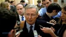 U.S. Senate Democrats Propose Exit Tax For Inverting Companies