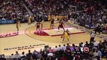 Throwback  Lebron James vs Kobe Bryant Full Duel Highlights 2010.01.21 Cavaliers vs Lakers - SICK!