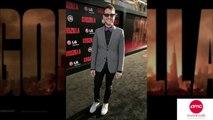 Max Borenstein To Write Godzilla 2 - AMC Movie News