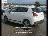 PEUGEOT 3008 Diesel neuve à 25000 €