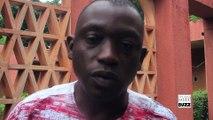 Clôture de l'Atelier de Formation des Formateurs à l'Inventaire du Patrimoine CUlturel Immatériel du Mali