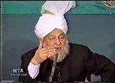 Hazrat Musa A.S. Aur Hazrat Maryum AS. K Waqia Mein Kya Mumaaslat Hay