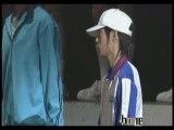 Aitsu koso ga Tennis no Oujisama