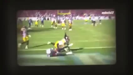 Cowboys v Rams Week 3 highlights – sunday night on tv – nfl sunday games – sunday football tv – nfl football
