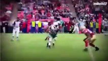 Redskins v Eagles 2014 - sunday nite tv - sunday football games - sunday night football tv - nfl schedule today