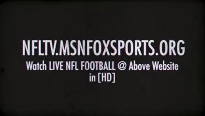 Washington v Philadelphia 2014 – live nfl games – nfl broadcast – sunday tv football – sunday nfl